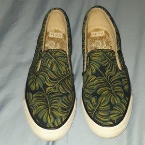 Keds Shoes - Rare keds